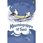 Moominpappa at Sea | Tove Jansson