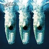 THR!!!ER [帯解説・ボーナストラック1曲収録 / 国内盤] 期間限定廉価盤 (BRC370X)
