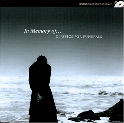 Joan Sebastian - In Memory Of... Classics for Funerals - Zortam Music
