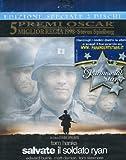 Salvate Il Soldato Ryan (SE) (2 Blu-Ray) [Italia] [Blu-ray]