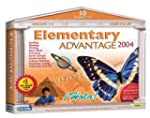 Elementary Advantage 2004