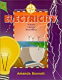 Electricity: Science, Energy, and Inventions (Unit Study Adventures)