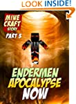 Minecraft: Endermen Apocalypse NOW (A...