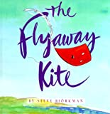 The Flyaway Kite (1578562643) by Bjorkman, Steve