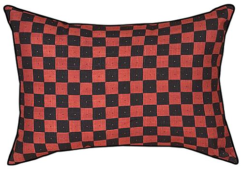 Western Themed Bedding front-1060039