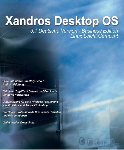 xandros-desktop-os-31-business-edition