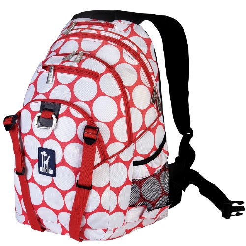 ashley-big-dot-serious-backpack-red-and-white-big-dot