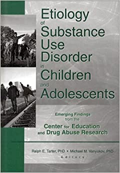 Increased Risk of Substance Abuse in Adolescents With Mental Disorders