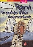 echange, troc Riel - Pani, la petite fille du groenland