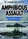 echange, troc Combat - Amphibious Assault [Import anglais]