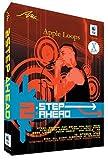 2Step Ahead – Apple Loops