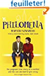 Philomena: The True Story of a Mother...
