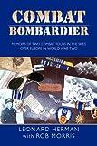 Combat Bombardier