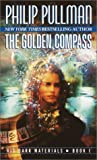 Golden Compass (0345413350) by Pullman, Philip