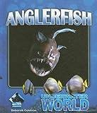 Anglerfish (Underwater World)