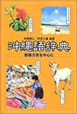 沖縄語辞典―那覇方言を中心に