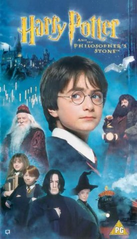 harry-potter-and-the-philosophers-stone-vhs-2001