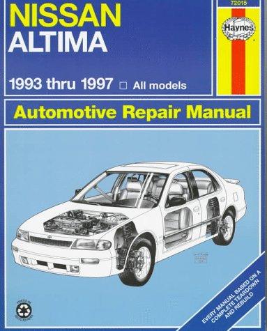1999-2002 Chilton Volkswagen Golf, Jetta and Cabrio Repair Manual