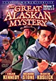 echange, troc Great Alaskan Mystery 2: Chapters 8-13 [Import USA Zone 1]