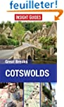 Insight Guides: Great Breaks Cotswolds