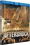 echange, troc Aftershock [Blu-ray]