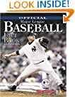 Official Major League Baseball Fact Book, 2003 Edition