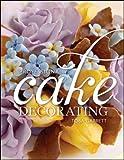 Expert Cake Designing