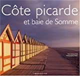 echange, troc Beal, Robin - Côte picarde et baie de Somme