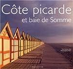 C�te picarde et baie de Somme