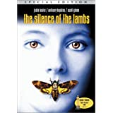 The Silence of the Lambs (Special Edition) (Bilingual)by Jodie Foster