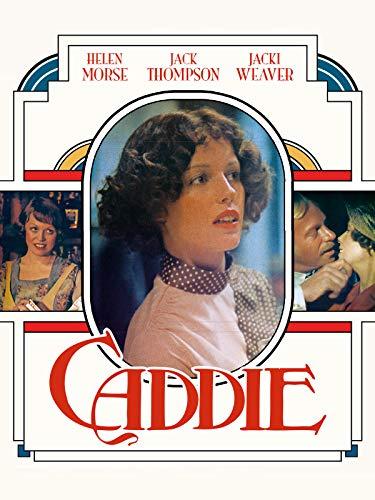 Caddie