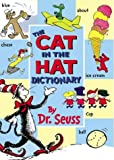 The Cat in the Hat Dictionary (Dr Seuss)