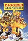 Diggers Terry Pratchett