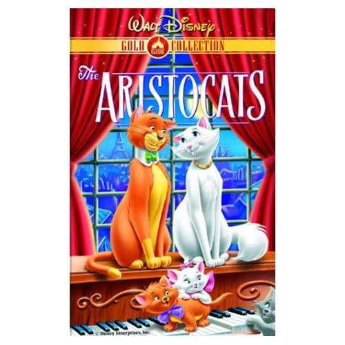 Thurl Ravenscroft Walt Disney Presents All About Dragons