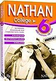Nathan Collège 6eme : Français - Mathématiques - Anglais...
