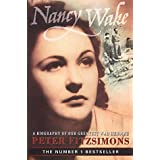 Nancy Wake Biographyby Peter Fitzsimons