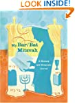 My Bar/Bat Mitzvah: A Memory and Keep...