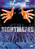 echange, troc Nightmares [Import USA Zone 1]