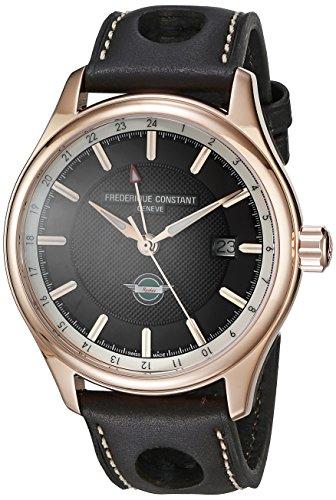 frederique-constant-geneve-vintage-rallye-healey-gmt-fc-350ch5b4-reloj-automatico-para-hombres-edici