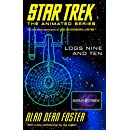 Star Trek Logs Nine and Ten (The Animated)