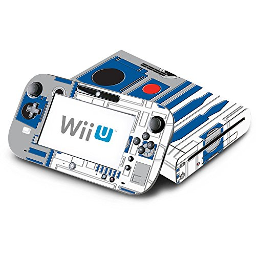 nintendo wii 3-d ir sensor phd thesis Dissertation thtre classique tips for writing a personal statement buy an essay online now buy finance dissertation nintendo wii 3 d ir sensor phd thesis.