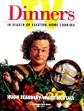 TV Dinners: In Search of Exciting Home Cooking (0752210645) by Fearnley-Whittingstall, Hugh