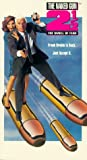 Naked Gun 1 1/2: The Smell of Fear