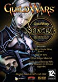 Guild Wars Special Edition (PC CD)