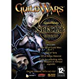 GUILD WARS - SPECIAL EDITION ~ NCSOFT