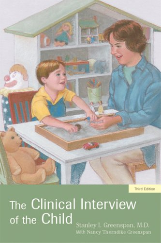 Child Developmental Theory