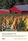 Compass American Guides: North Carolina, 4th Edition