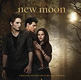 Die Twilight Saga: New Moon - Biss zur Mittagsstunde