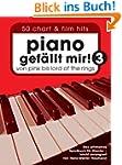Piano gef�llt mir! 3 - 50 Chart & Fil...