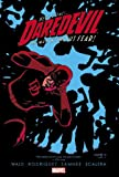 Daredevil by Mark Waid Volume 6 (0785184805) by Waid, Mark